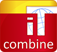 Itcombine